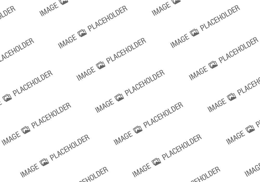 lg0007