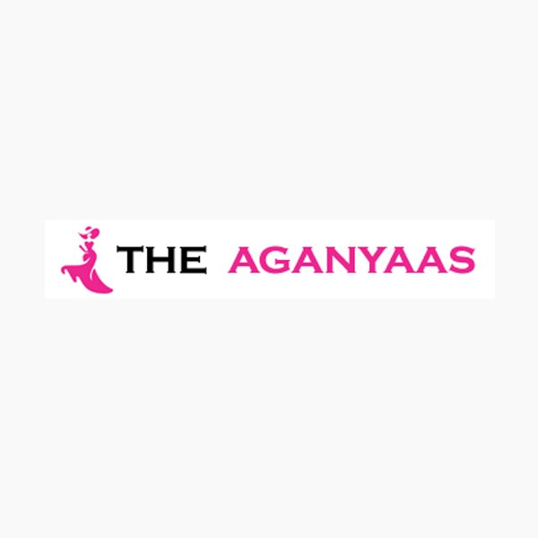 The Aganyaas