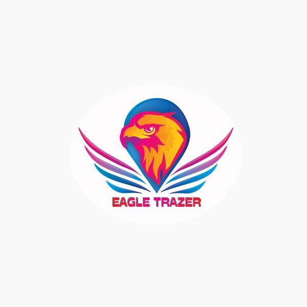 Eagle Trazer